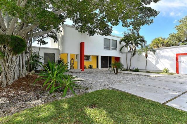 512 Treasure Boat Way, Sarasota, FL 34242 (MLS #U8000611) :: Mark and Joni Coulter | Better Homes and Gardens