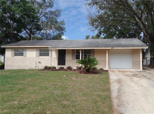 5610 Marie Court, Orlando, FL 32818 (MLS #U8000641) :: Dalton Wade Real Estate Group