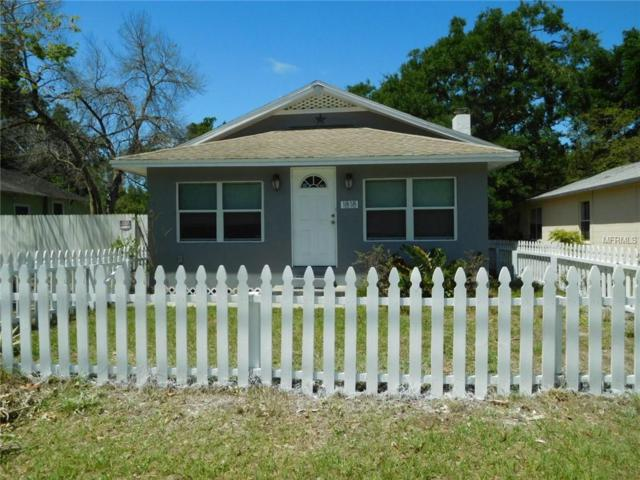 1818 Douglas Avenue, Clearwater, FL 33755 (MLS #U8000784) :: The Duncan Duo Team