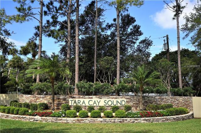 14743 Seminole Trail, Seminole, FL 33776 (MLS #U8000815) :: Revolution Real Estate