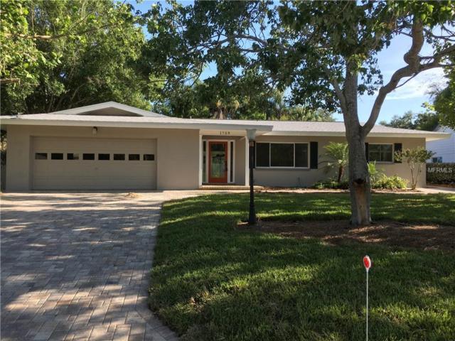 1759 Faulds Road N, Clearwater, FL 33756 (MLS #U8000959) :: Dalton Wade Real Estate Group