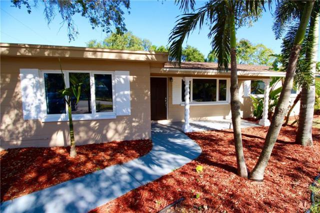 10391 54TH Avenue N, St Petersburg, FL 33708 (MLS #U8000985) :: Dalton Wade Real Estate Group