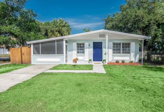 6902 S Desoto Street, Tampa, FL 33616 (MLS #U8001009) :: Dalton Wade Real Estate Group