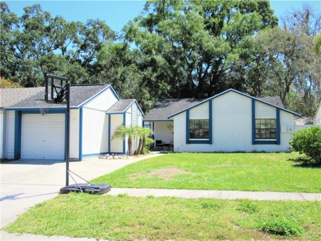 16009 Grass Lake Drive, Tampa, FL 33618 (MLS #U8001016) :: Delgado Home Team at Keller Williams