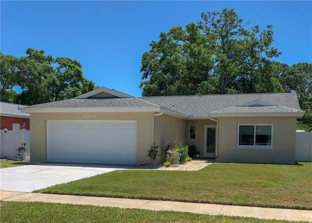 6957 123RD Avenue, Largo, FL 33773 (MLS #U8001055) :: Dalton Wade Real Estate Group