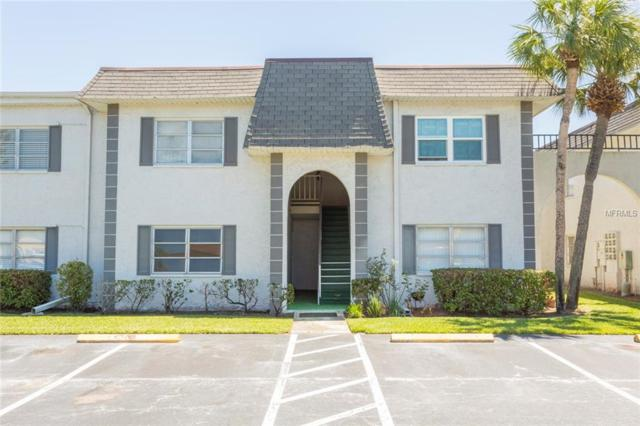 367 S Mcmullen Booth Road #80, Clearwater, FL 33759 (MLS #U8001063) :: Dalton Wade Real Estate Group