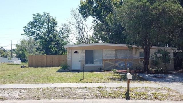 9097 Orchid Drive, Seminole, FL 33777 (MLS #U8001080) :: Dalton Wade Real Estate Group