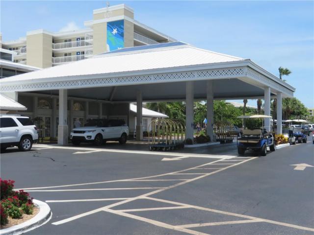 5500 Gulf Boulevard #7254, St Pete Beach, FL 33706 (MLS #U8001088) :: Dalton Wade Real Estate Group