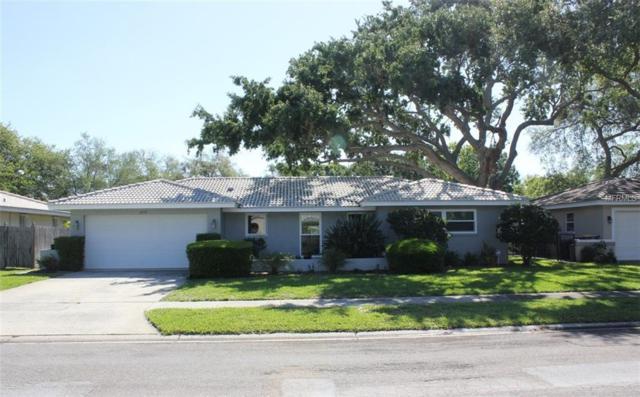 6719 122ND Street, Seminole, FL 33772 (MLS #U8001093) :: Dalton Wade Real Estate Group