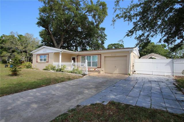 2400 Shelley Street, Clearwater, FL 33765 (MLS #U8001095) :: Revolution Real Estate