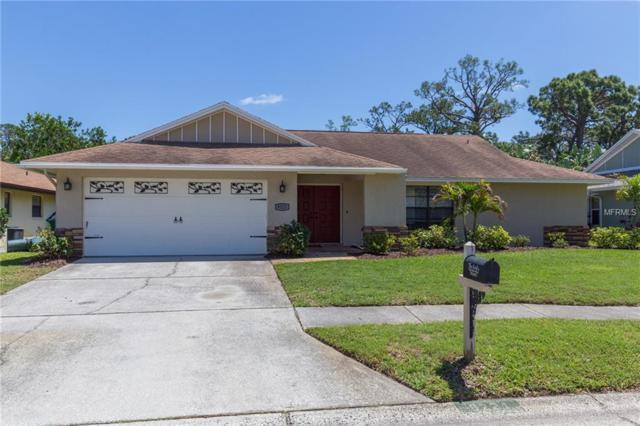 9221 136TH Way, Seminole, FL 33776 (MLS #U8001099) :: Dalton Wade Real Estate Group