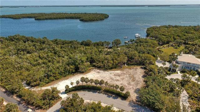 5040 Grouper Hole Court, Boca Grande, FL 33921 (MLS #U8001101) :: The BRC Group, LLC