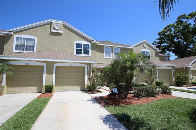 11162 Kapok Grand Circle, Madeira Beach, FL 33708 (MLS #U8001152) :: Dalton Wade Real Estate Group