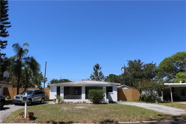 10285 117TH Drive, Largo, FL 33773 (MLS #U8001172) :: Dalton Wade Real Estate Group