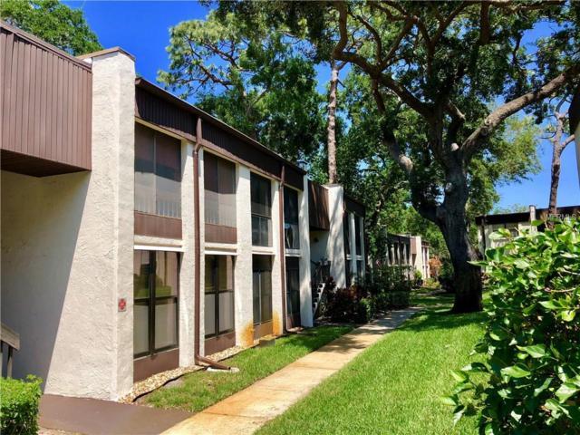 2400 Winding Creek Boulevard 26-103, Clearwater, FL 33761 (MLS #U8001218) :: The Duncan Duo Team