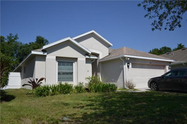 6801 Bluff Meadow Court, Wesley Chapel, FL 33545 (MLS #U8001273) :: Delgado Home Team at Keller Williams