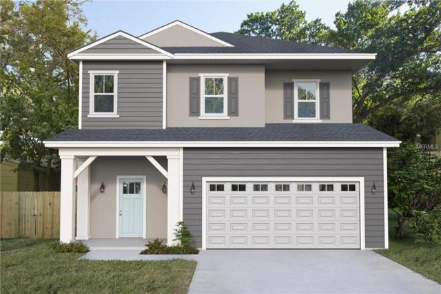 2918 Boca Ciega Drive, St Petersburg, FL 33710 (MLS #U8001301) :: Revolution Real Estate