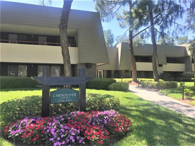 36750 Us Highway 19 Highway N #2393, Palm Harbor, FL 34684 (MLS #U8001305) :: Lovitch Realty Group, LLC