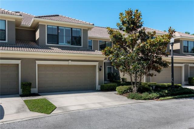 13217 San Blas Loop, Largo, FL 33774 (MLS #U8001357) :: Revolution Real Estate