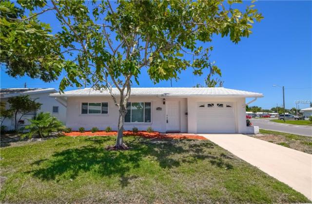 9431 45TH Street N, Pinellas Park, FL 33782 (MLS #U8001361) :: The Duncan Duo Team