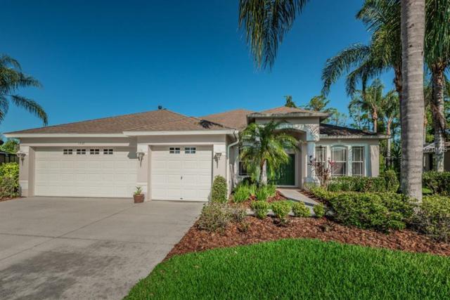 1549 Stipule Court, Trinity, FL 34655 (MLS #U8001369) :: Delgado Home Team at Keller Williams