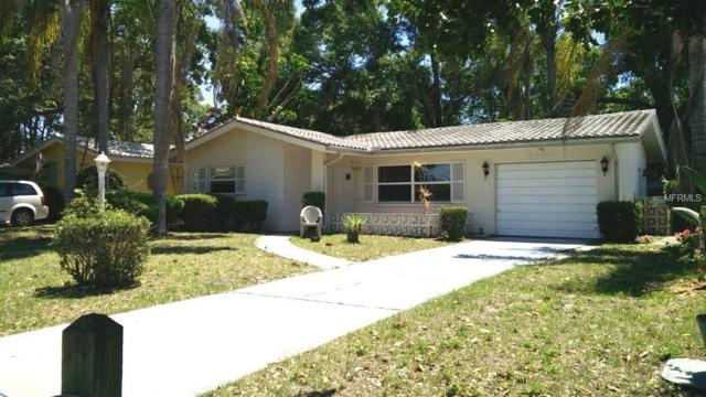 2039 Indigo Drive, Clearwater, FL 33763 (MLS #U8001390) :: Revolution Real Estate
