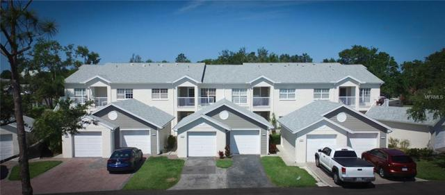 11520 Shipwatch Drive #1385, Largo, FL 33774 (MLS #U8001407) :: The Duncan Duo Team