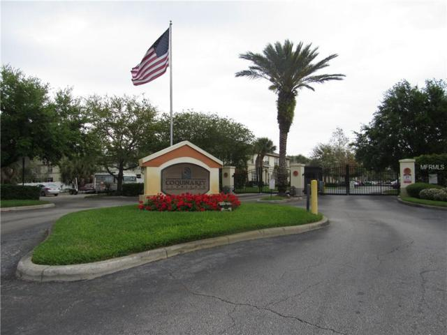 3845 Mariner Drive, Saint Petersburg, FL 33705 (MLS #U8001463) :: Cartwright Realty