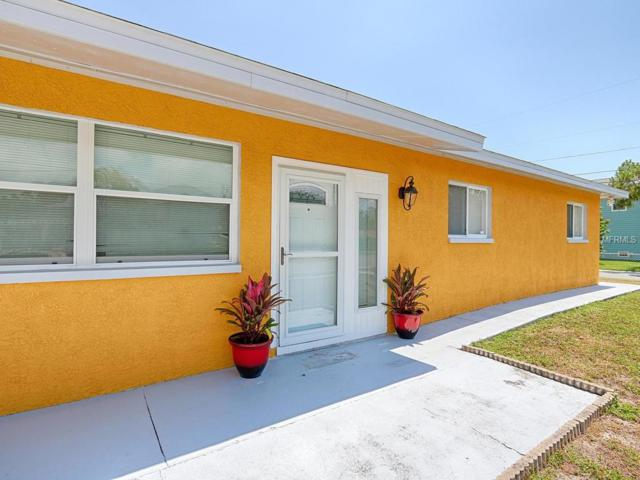 4811 Chancellor Street NE, St Petersburg, FL 33703 (MLS #U8001560) :: Cartwright Realty