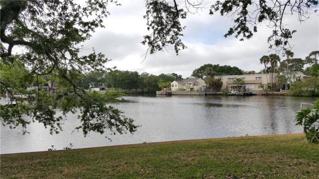 4805 Alt 19 #624, Palm Harbor, FL 34683 (MLS #U8001597) :: Team Bohannon Keller Williams, Tampa Properties