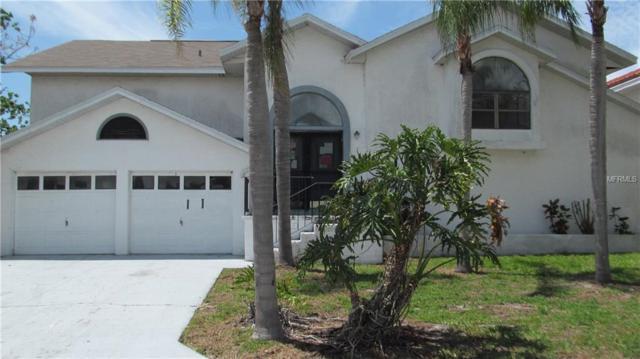 9811 San Diego Way, Port Richey, FL 34668 (MLS #U8001681) :: KELLER WILLIAMS CLASSIC VI