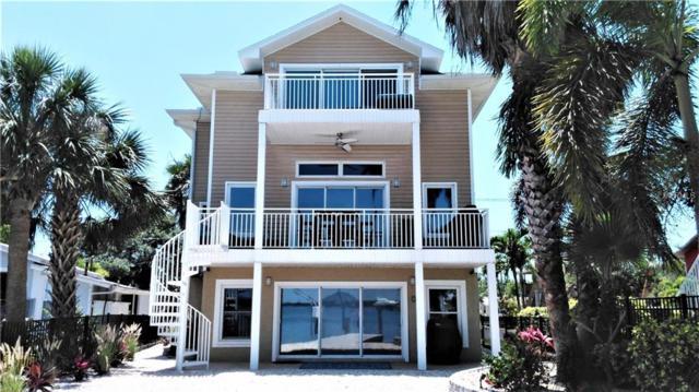 13065 Boca Ciega Avenue, Madeira Beach, FL 33708 (MLS #U8001702) :: RE/MAX Realtec Group