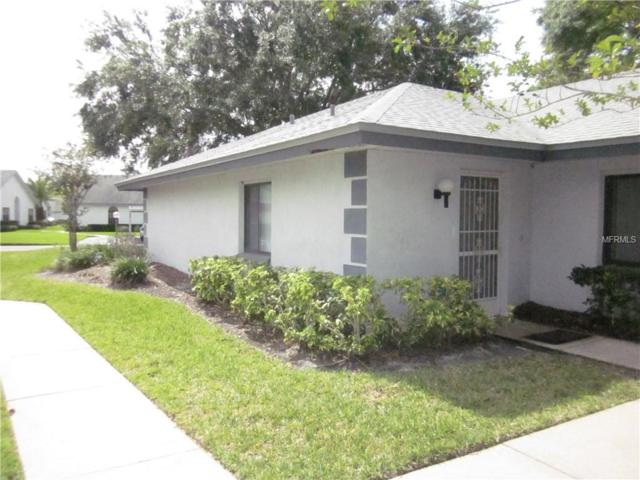 2705 Countryside Boulevard #101, Clearwater, FL 33761 (MLS #U8001769) :: Chenault Group
