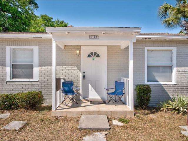 1106 Fairmont Street, Clearwater, FL 33755 (MLS #U8001770) :: Chenault Group