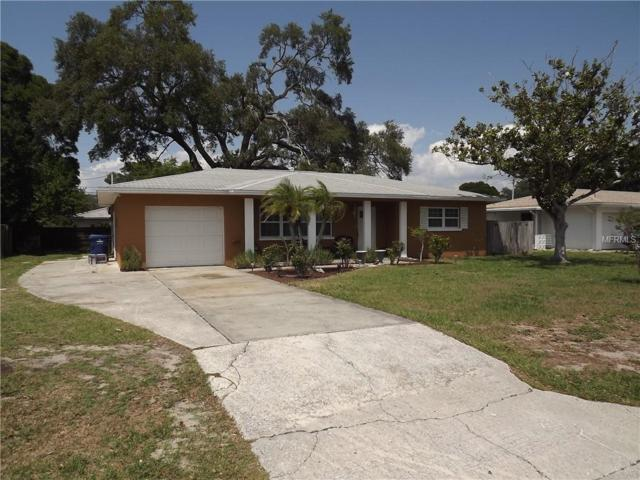 1520 Lemon Street, Clearwater, FL 33756 (MLS #U8001786) :: Chenault Group