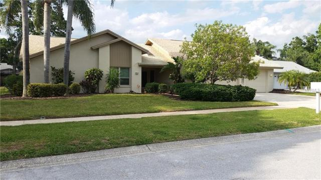 2712 Redford Court E, Clearwater, FL 33761 (MLS #U8001799) :: Chenault Group