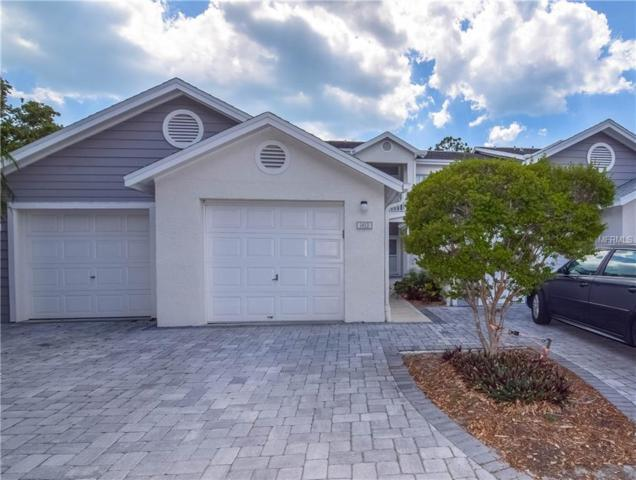11600 Shipwatch Drive #1412, Largo, FL 33774 (MLS #U8001872) :: The Duncan Duo Team