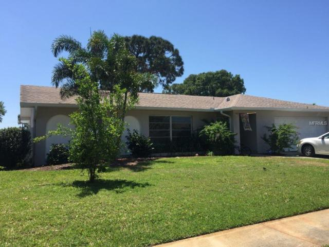 12978 89TH Avenue, Seminole, FL 33776 (MLS #U8001875) :: Chenault Group