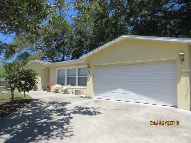 3945 Harbor Hills Drive, Largo, FL 33770 (MLS #U8001883) :: Chenault Group