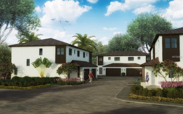 1106 Stevenson Avenue, Clearwater, FL 33755 (MLS #U8001899) :: KELLER WILLIAMS CLASSIC VI