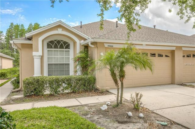 19400 Haskell Place, Land O Lakes, FL 34638 (MLS #U8001914) :: Team Virgadamo