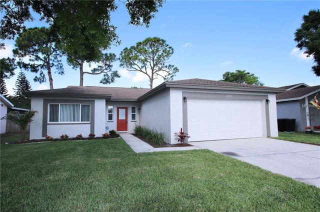 12315 68TH Street, Largo, FL 33773 (MLS #U8001923) :: Chenault Group