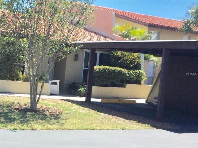 7200 Ulmerton Road F1, Largo, FL 33771 (MLS #U8001942) :: Chenault Group