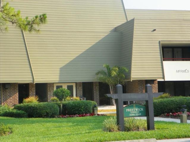 36750 Us Highway 19 N #20212, Palm Harbor, FL 34684 (MLS #U8002145) :: Team Bohannon Keller Williams, Tampa Properties