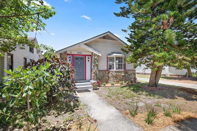 1925 2ND Street S, St Petersburg, FL 33705 (MLS #U8002234) :: O'Connor Homes