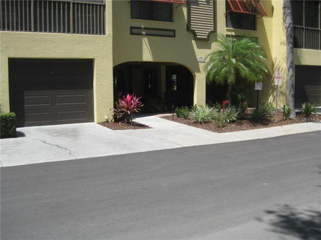 5849 Park Street N #404, St Petersburg, FL 33709 (MLS #U8002286) :: Delgado Home Team at Keller Williams
