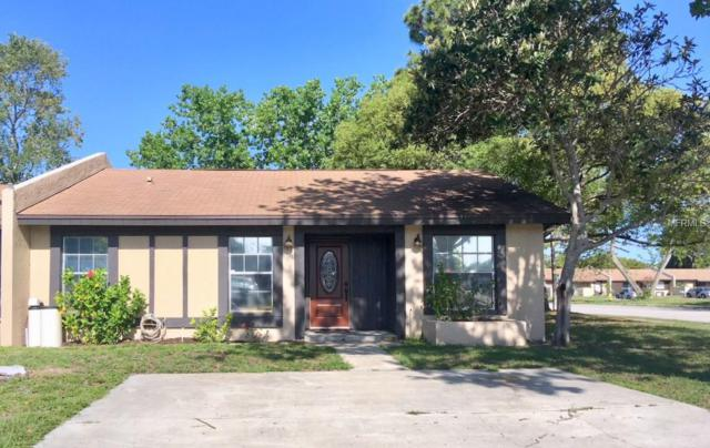 9994 87TH Street, Seminole, FL 33777 (MLS #U8002817) :: The Duncan Duo Team