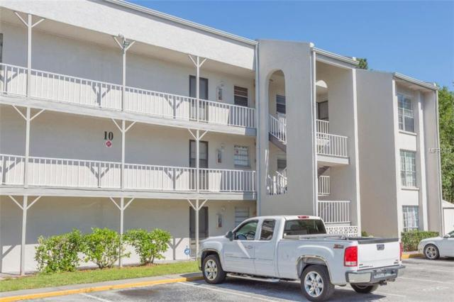 2625 State Road 590 #1034, Clearwater, FL 33759 (MLS #U8002906) :: The Duncan Duo Team