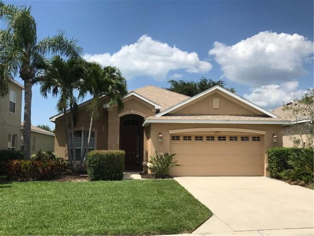 3755 Summerwind Circle, Bradenton, FL 34209 (MLS #U8003035) :: The Duncan Duo Team
