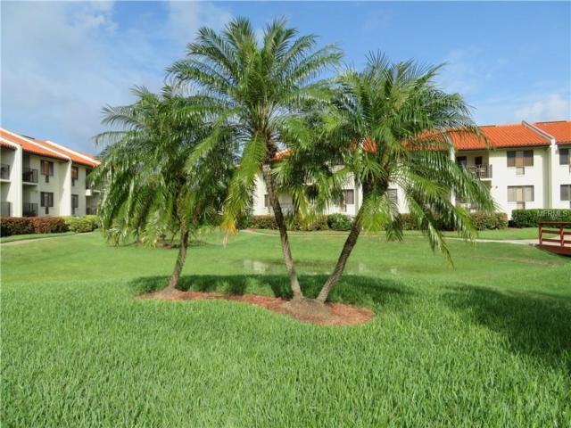 Address Not Published, Tierra Verde, FL 33715 (MLS #U8003222) :: The Duncan Duo Team